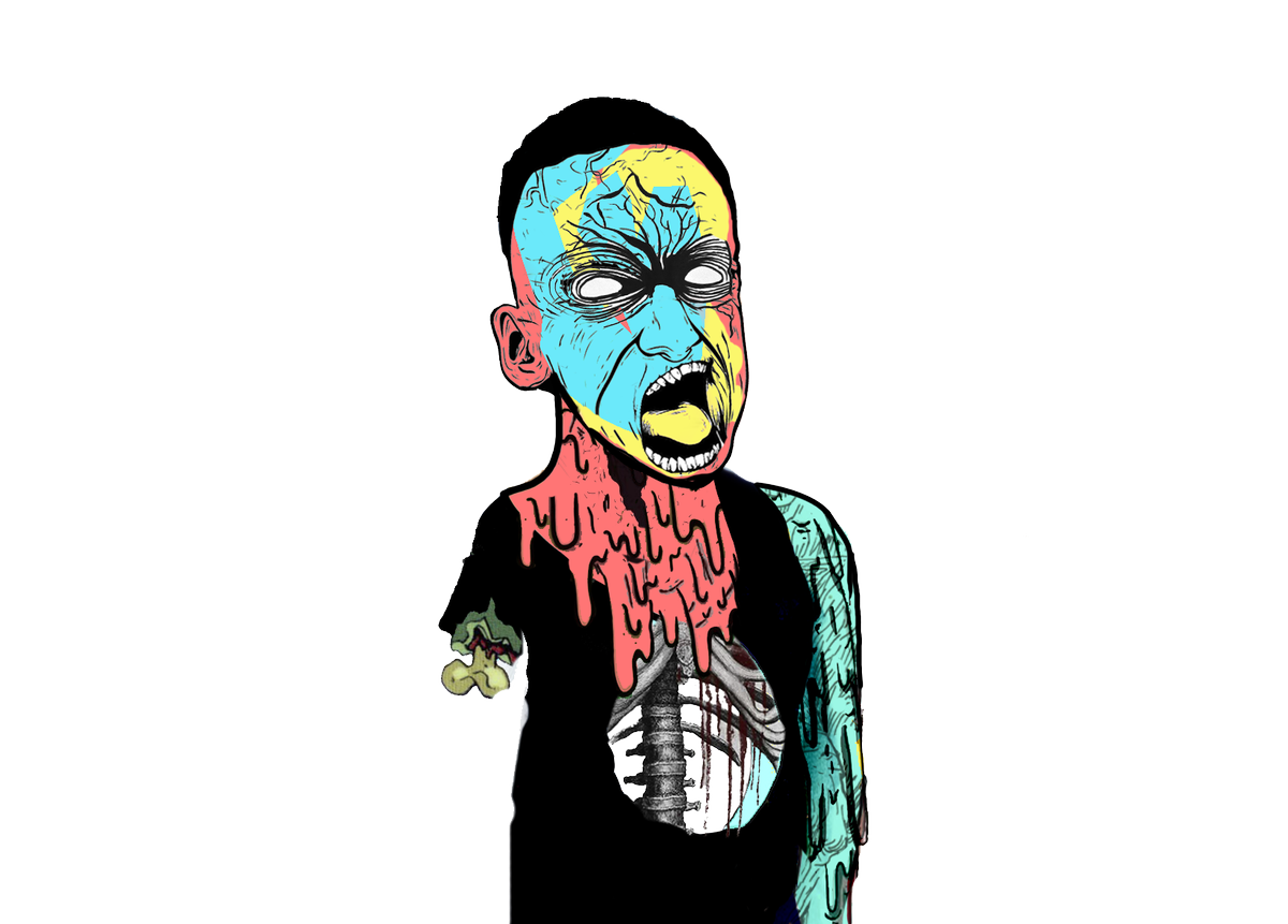 Музыка grime | last.fm