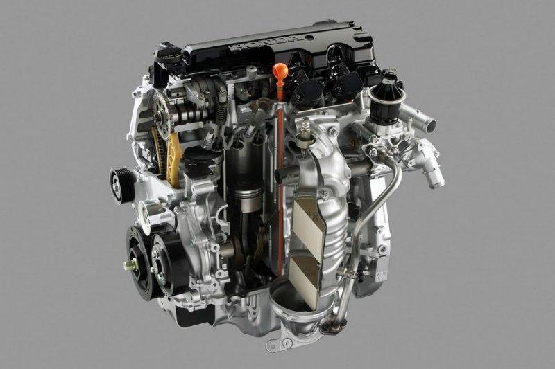 Режим работы turbo boost в процессоре