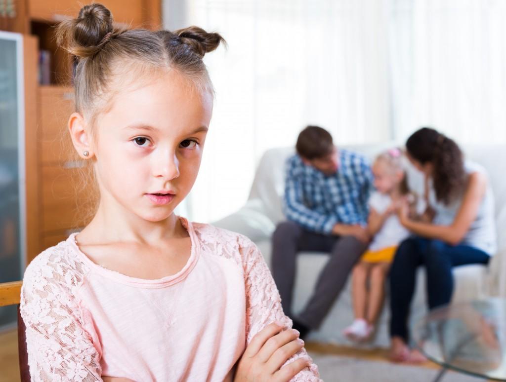 Синдром аспергера: чем опасен, признаки у детей и взрослых, методики диагностики и лечения