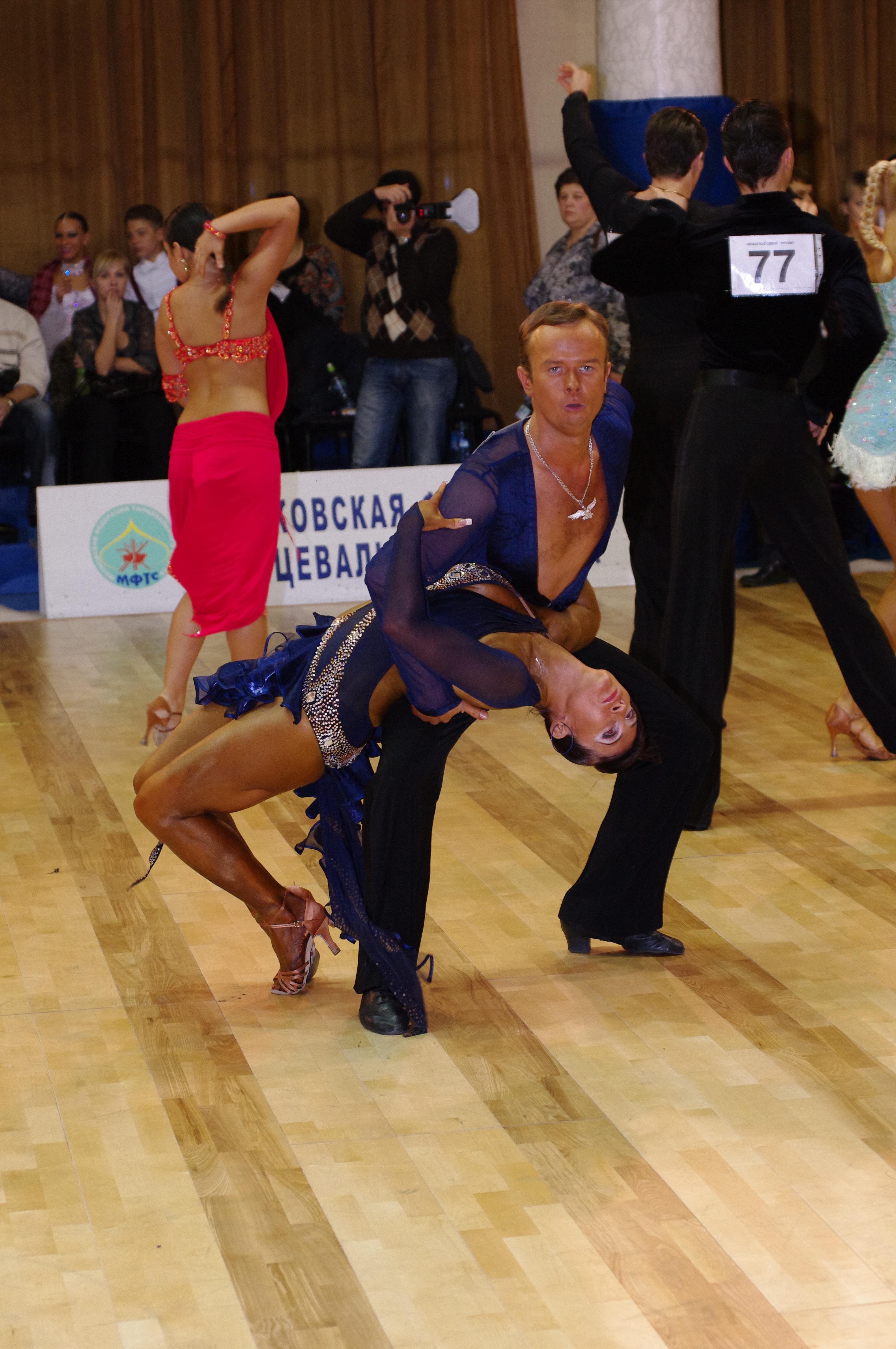 Хастл: танец для общения. что такое хастл
