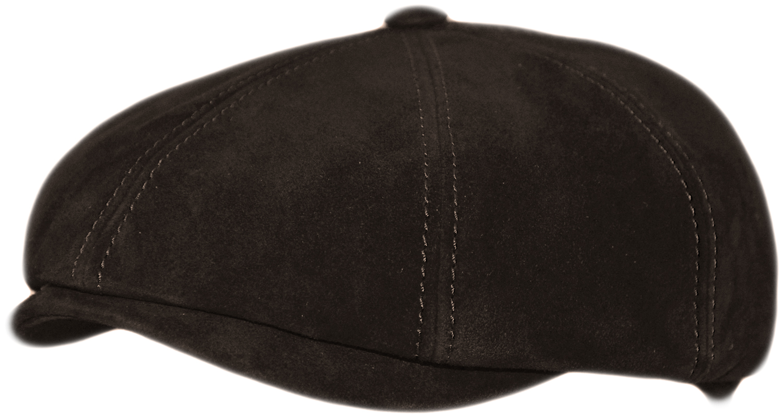 Как называется кепка с прямым козырьком? кепки с прямым козырьком - фото