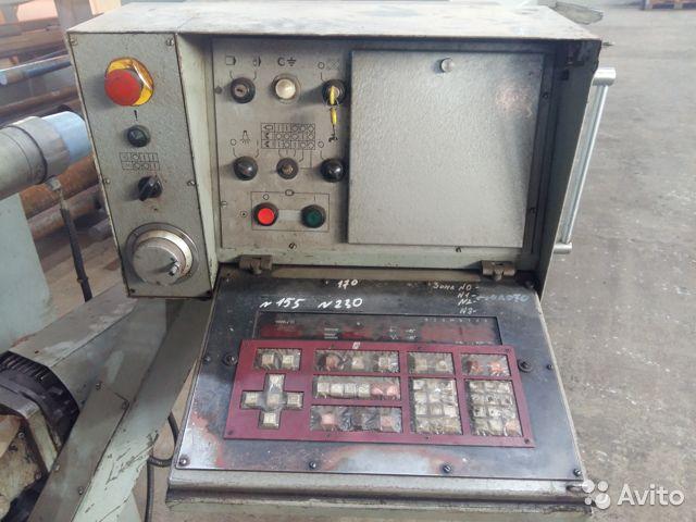 Электроника нц-31