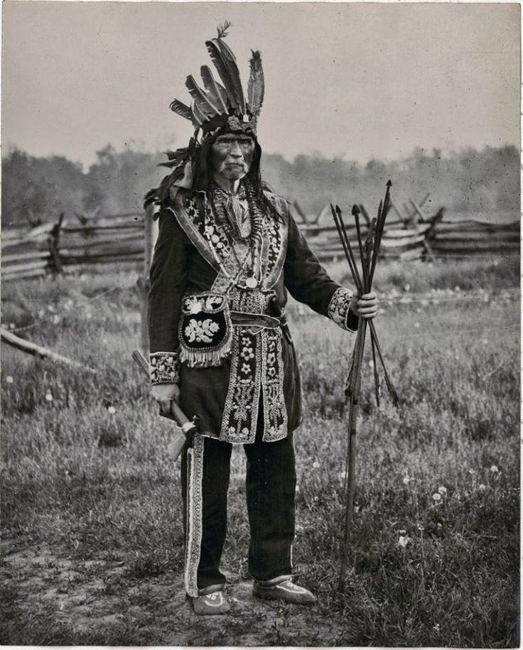 Мужская прическа mohawk (ирокез): история, виды, фото, как сделать
