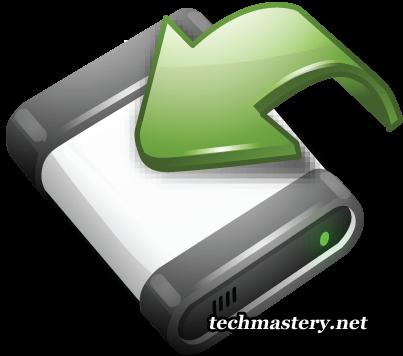 Топ-5 лучших бесплатных файлообменников для скачивания файлов