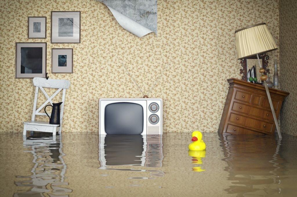 Страховка от несчастного случая: как выбрать страховую и получить выплаты