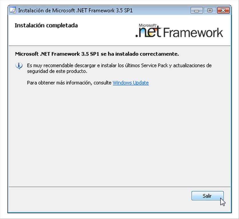 Что такое .net framework от microsoft и почему он необходим?
