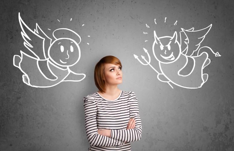 Самоконтроль и контроль, развитие и дневник самоконтроля