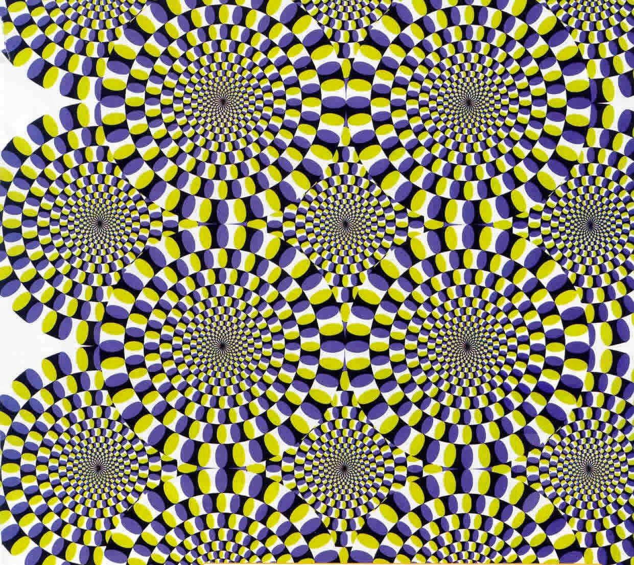 Механизм действия гипноза