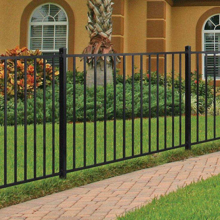 Забор – это сооружение или строение с юридической точки зрения