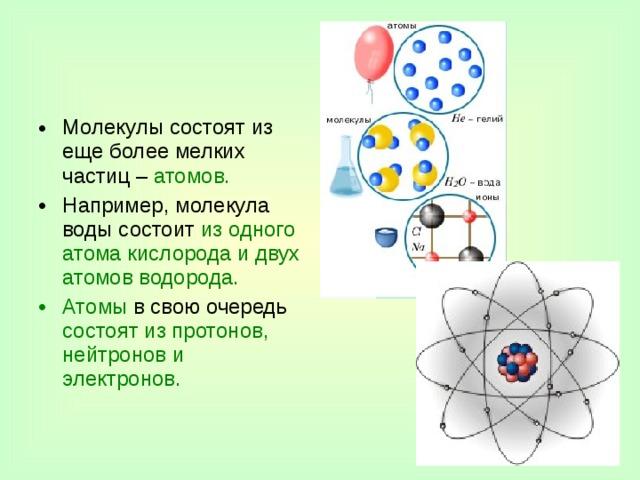 Типы кристаллических решеток. типы кристаллических решеток металлов :: syl.ru