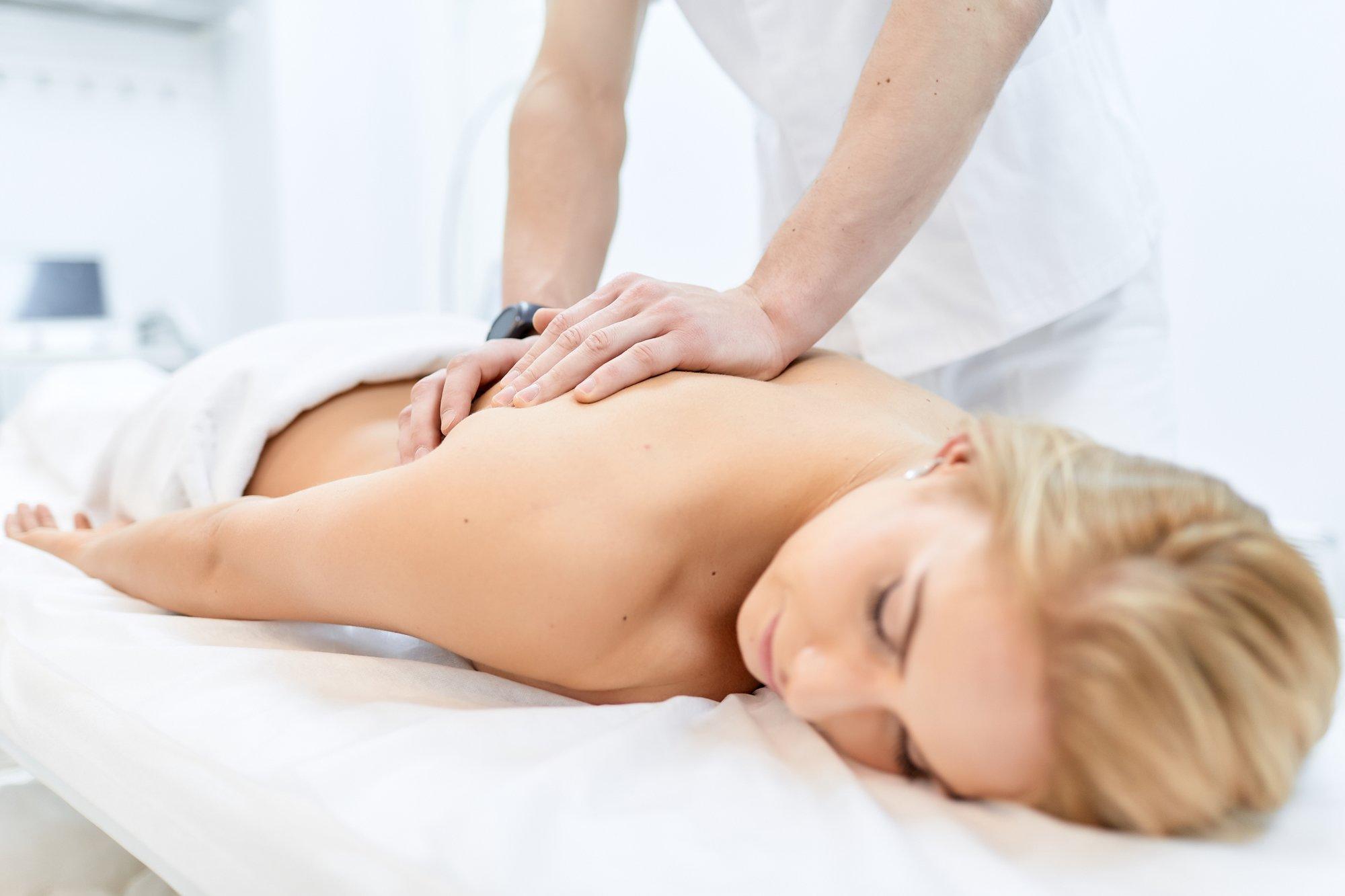 Остеопат: кто это и что делает. нетрадиционные подходы в медицине