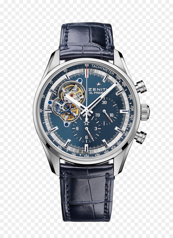 Хронограф в часах – что это такое и в чем отличие от хронометра