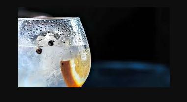 Через сколько выветривается запах алкоголя изо рта. как быстро вывести перегар