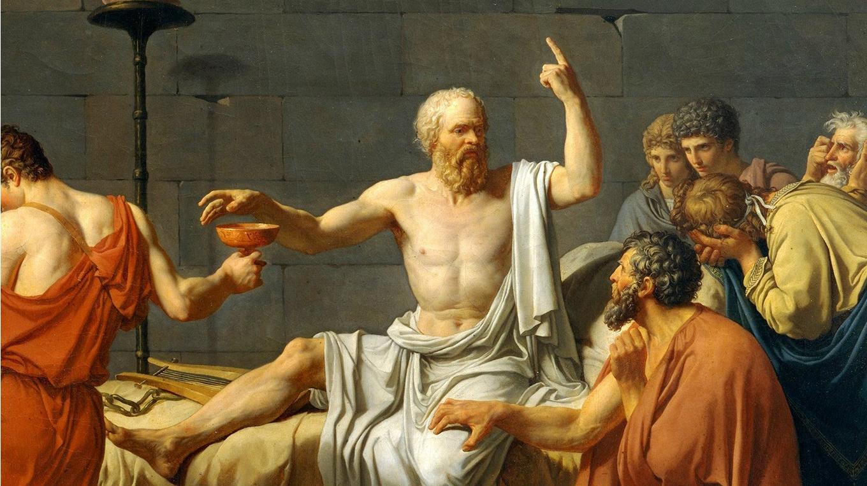 Душа-колесница ибескорыстные пакости: что такое зло сточки зрения философов итеологов