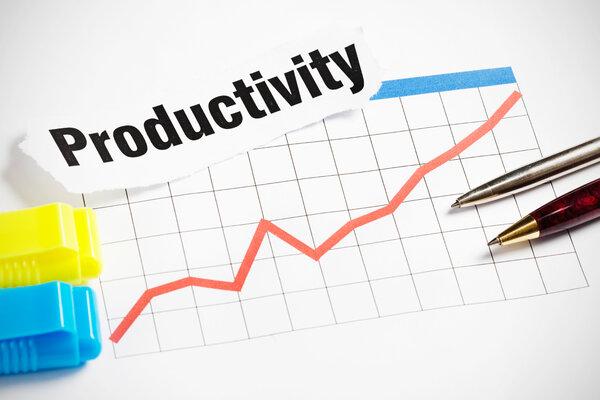 Что такое производительность труда на предприятии - повышение и расчет, показатели и формула