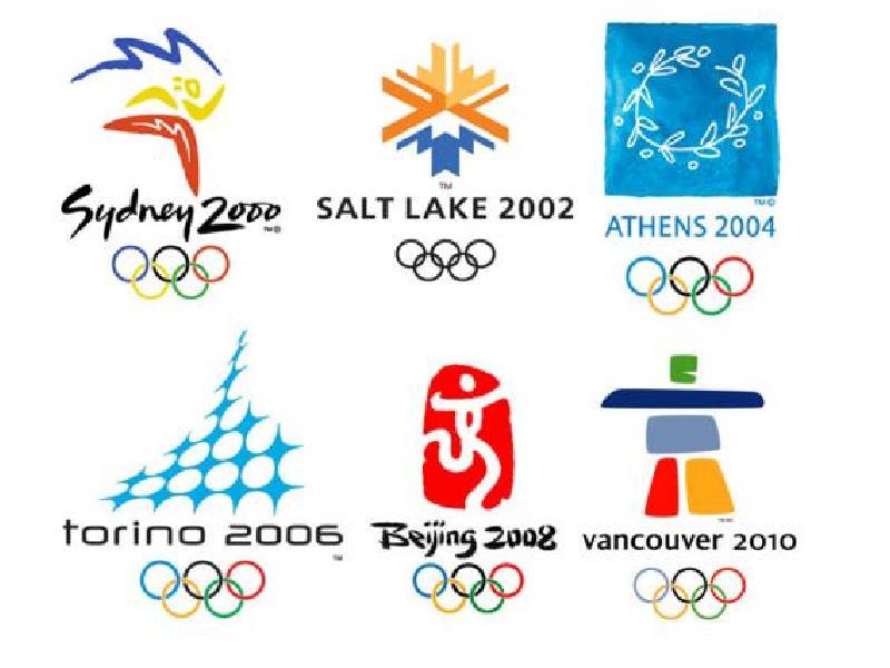 Логотип на прозрачном фоне: что это такое и как его создать
