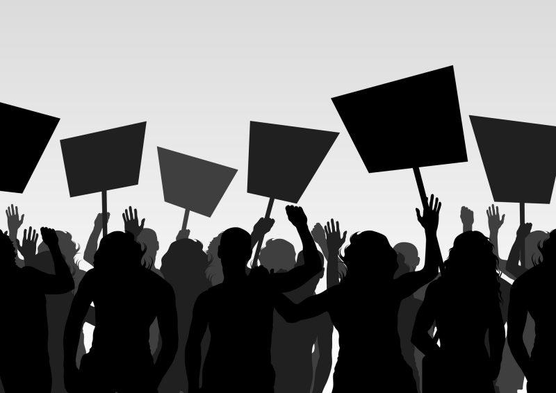 Кто такие либералы. либерализм как политическая идеология
