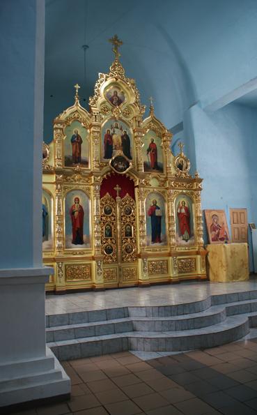 Престол - это что такое? престол в церковной и светской жизни