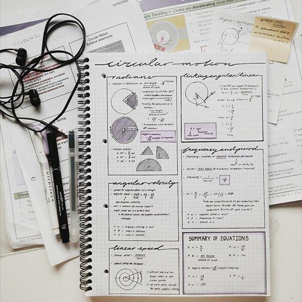 Что такое конспект урока? как составить план-конспект урока по фгос?