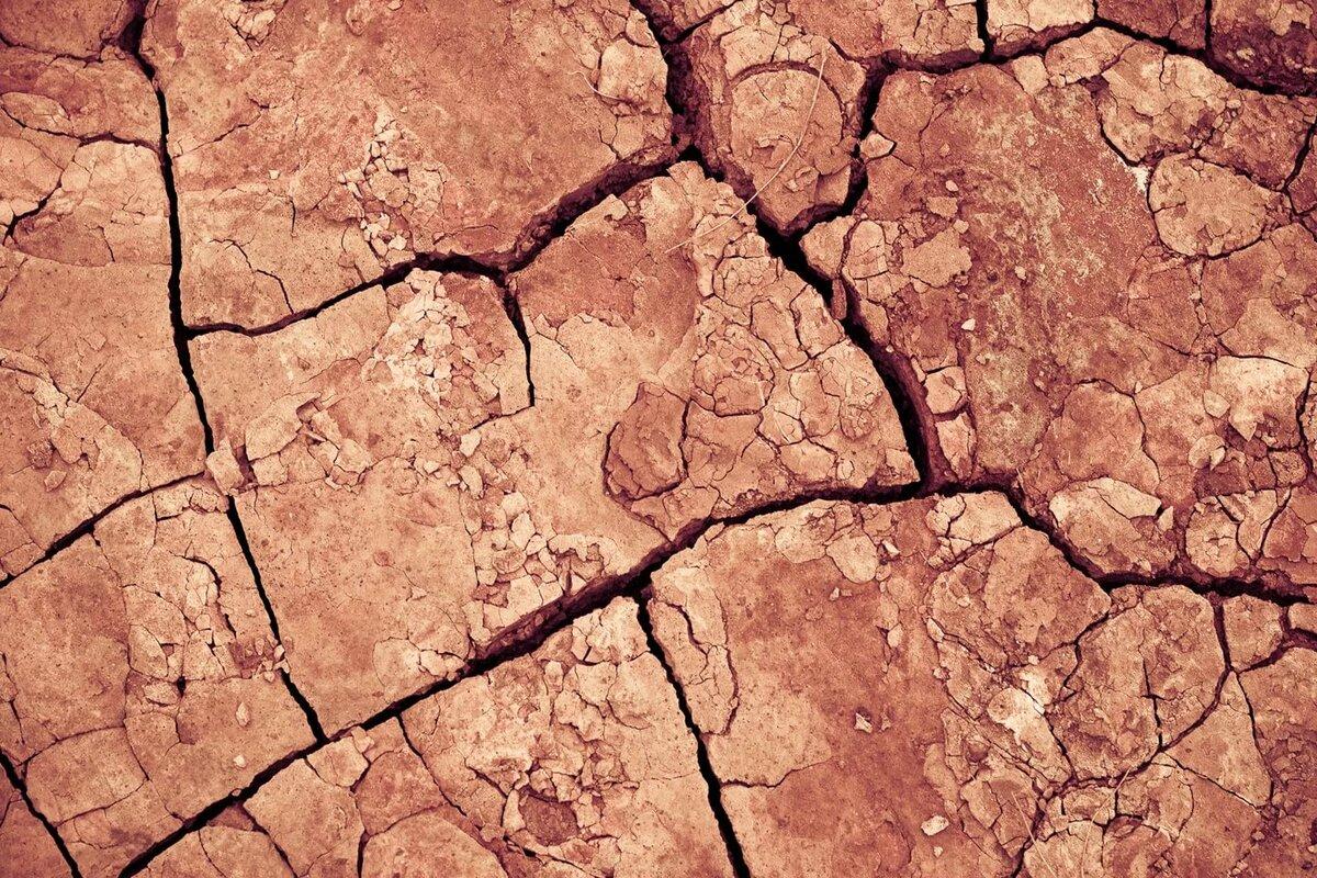 Глина это горная порода. физические свойства, описание, месторождения и фото. камень глина.