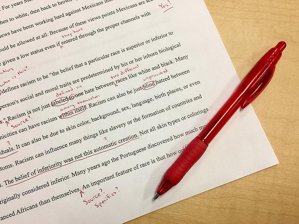 Редактор — википедия. что такое редактор