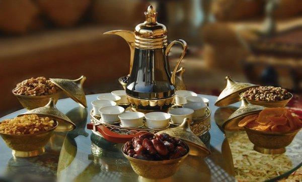 Kazanfirst                     - месяц рамадан: как правильно держать уразу