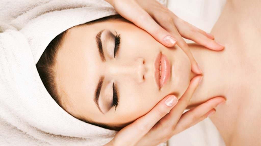 Лимфодренажный массаж: стоит ли делать? фото до и после