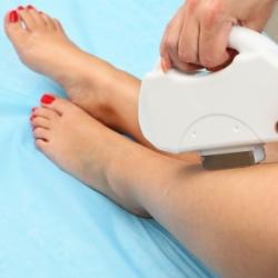 Аппарат элос [elos] – 5 возможностей для красоты лица и тела