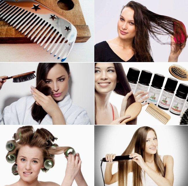 Последствия после ботокса для волос (18 фото): как выглядят волосы после ботокса? какие могут быть негативные последствия? отзывы