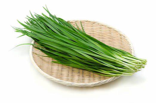 Джусай - что это такое польза и вред применение растения - ешь здорово!