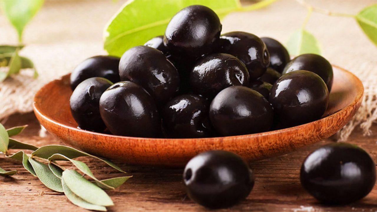 Маслины: польза и вред для организма. маслины и оливки — в чем разница