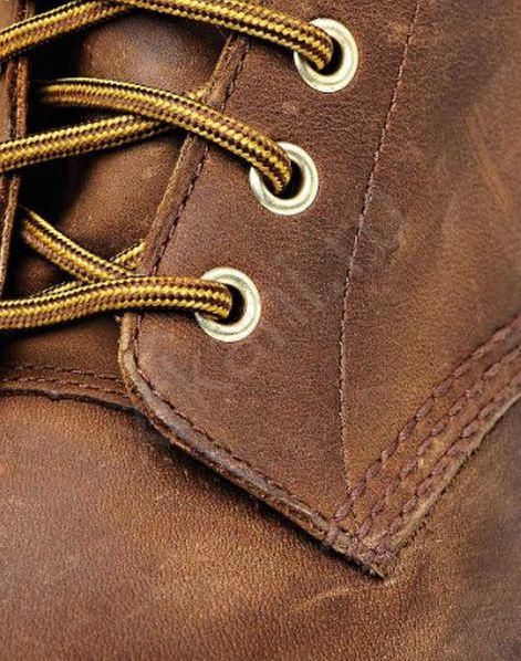 Обувь из нубука плюсы и минусы: достоинства обуви из нубука.