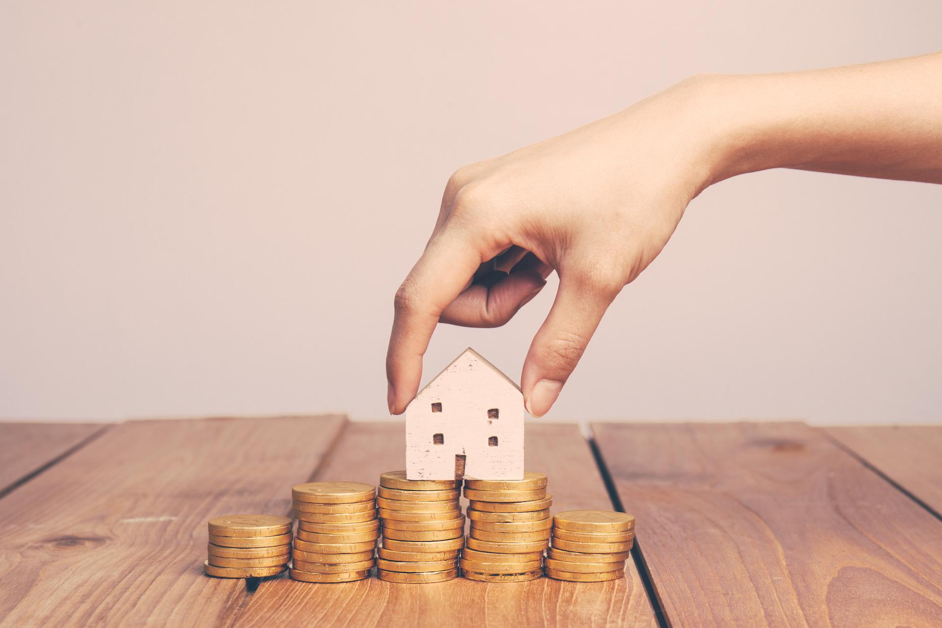 Что такое инвестирование простыми словами: основные понятия