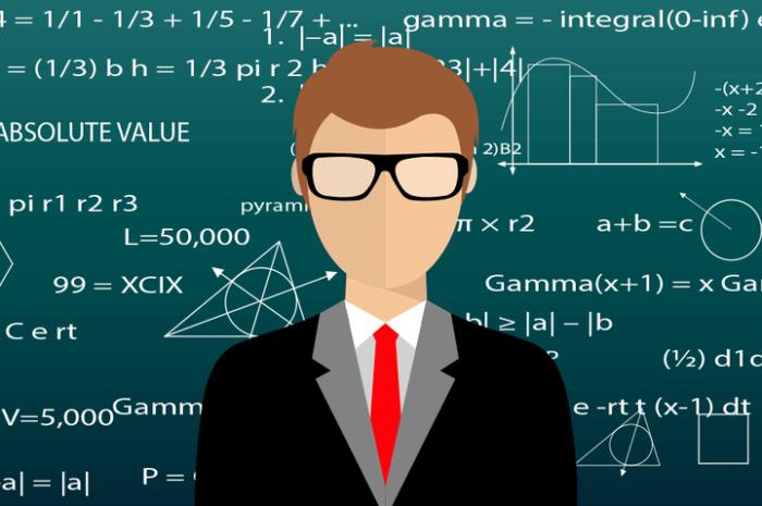 Что почитать и посмотреть для старта в data science: книги, словари и курсы
