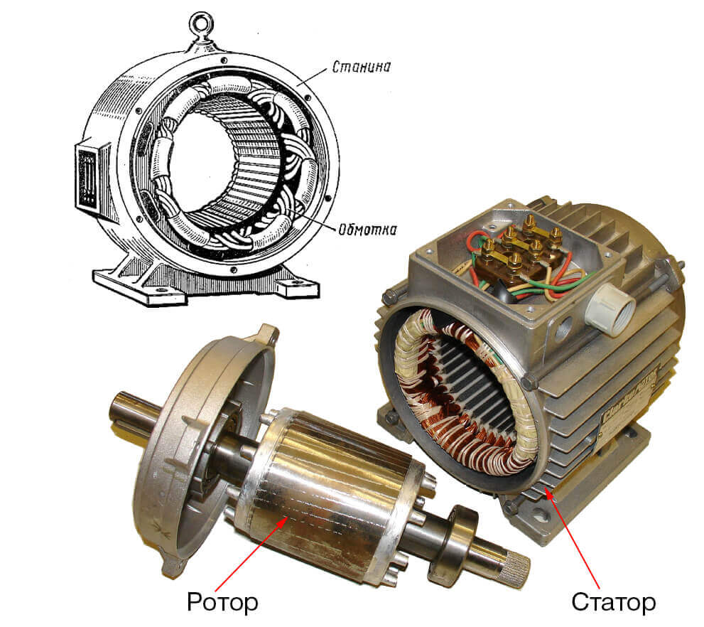 Ротор-2