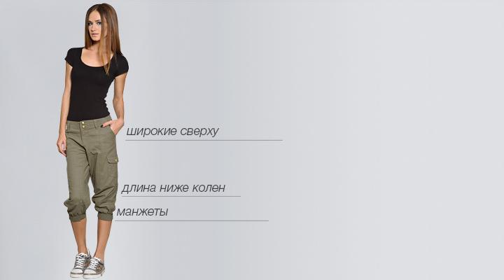 Одежда — википедия