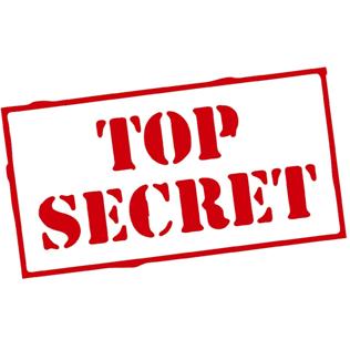 Работник — самое слабое звено. всё, что нужно знать о коммерческой тайне — секрет фирмы