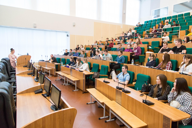 Очное или заочное образование: что лучше?