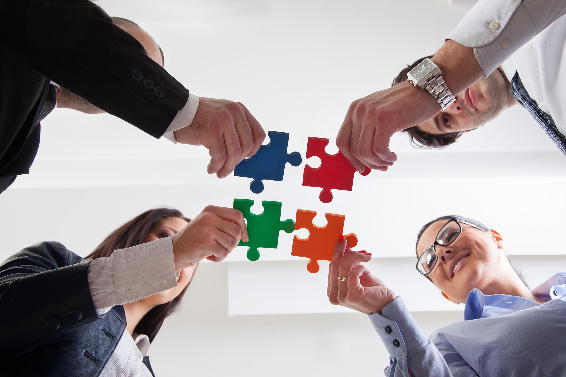 Стать твоим другом инаставником: что такое менторинг икакон работает