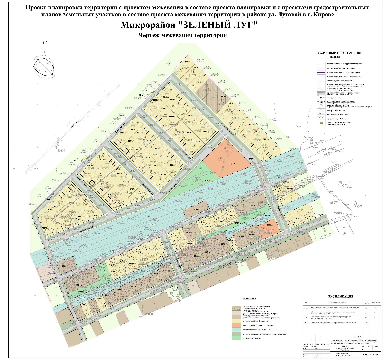 Об утверждении положения о составе и содержании проектов планировки территории, предусматривающих размещение одного или нескольких линейных объектов (с изменениями на 25 апреля 2020 года), постановление правительства рф от 12 мая 2017 года №564