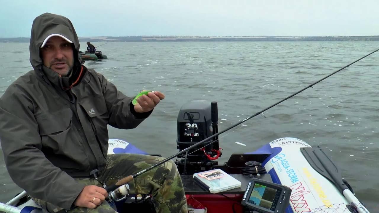 Эхолоты для рыбалки: что это такое, нужны ли, как пользоваться, на чем основывается принцип работы и как искать объект ловли?