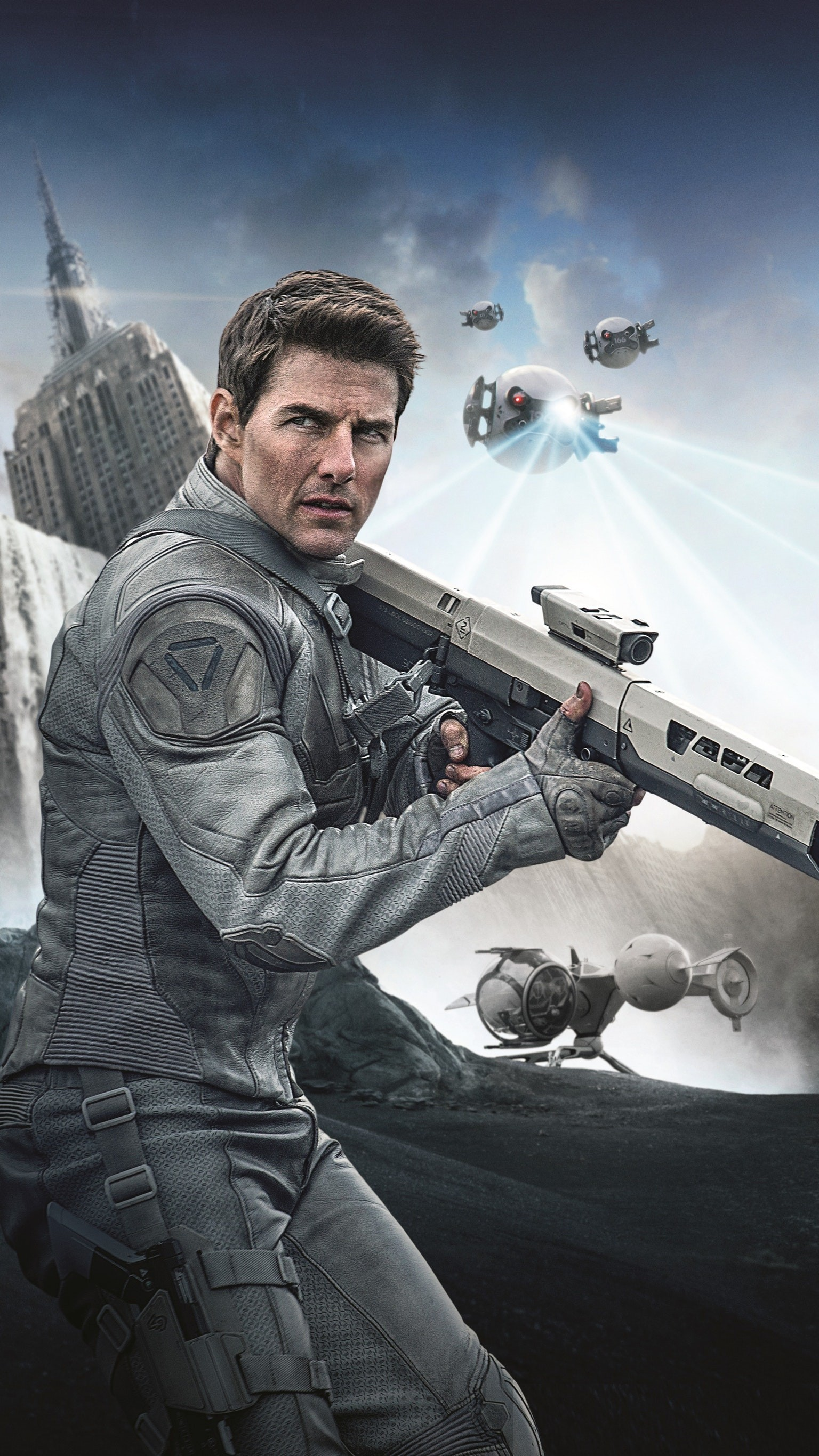 The tet | oblivion film wiki | fandom
