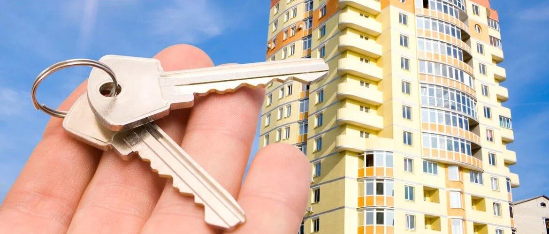 Что такое титульное страхование? как безопасно купить квартиру?