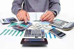 Что такое рефинансирование кредита и как рефинансировать кредит других банков в 2019