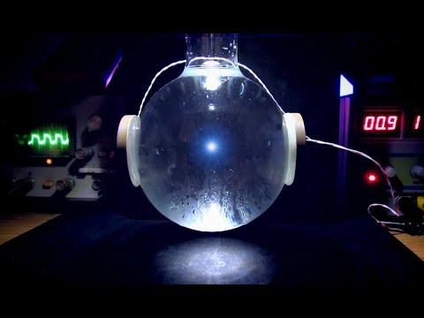 Что такое нейтронная звезда? | живой космос