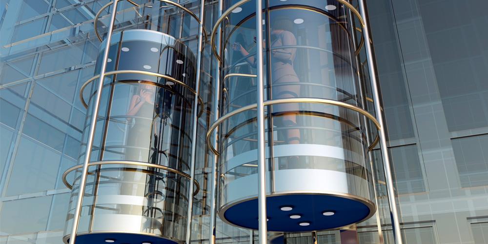 Социальный лифт - это... социальные лифты в современном обществе