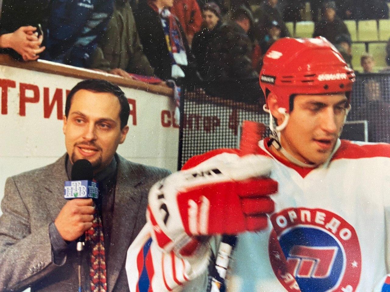 Что такое плей-офф в хоккее: история соревнований, особенности формата в кхл и нхл – gosport