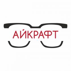 Волоконная оптика — википедия. что такое волоконная оптика