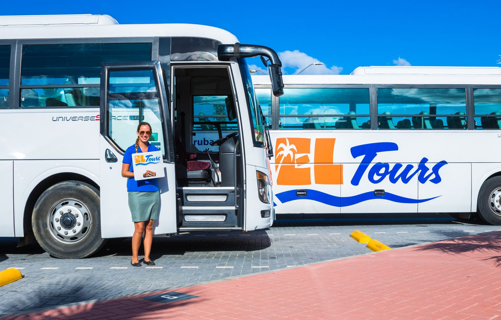 Что такое туристический трансфер и почему это удобно