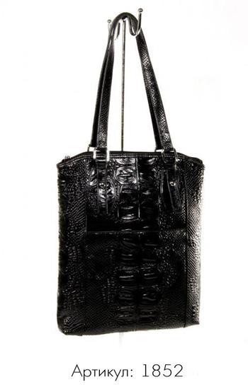 Виды женских сумок: название женских сумок по форме и назначению